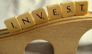 4 Great Things You Learn Indirectly When Investing