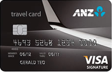 ANZ-Travel-Visa