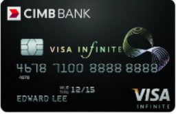 CIMB-VISA-Infinite