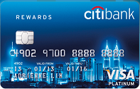 Citibank-Rewards-Card