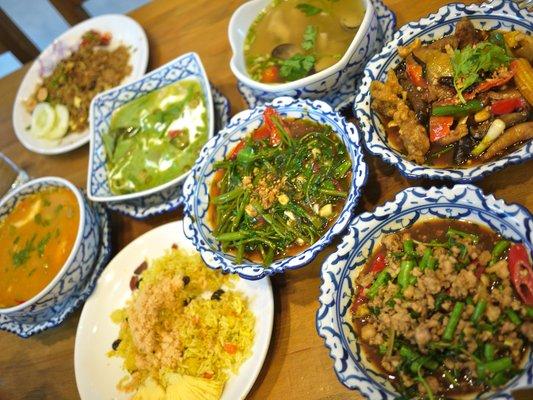 Nakhon-Kitchen