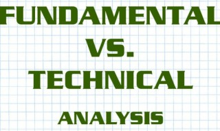 fundamental-vs-technical-analysis-680x365