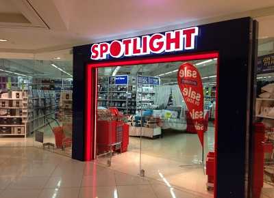 Image Credits: http://www.streetdirectory.com