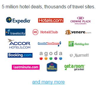 Hotelscombined 2