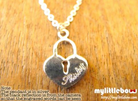 Image Credits: mylittlebow.com