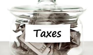 Image Credits: TaxCredits.net via Flickr