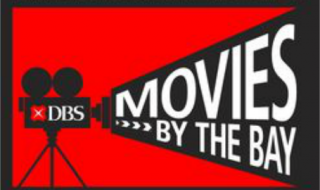 DBS Movie