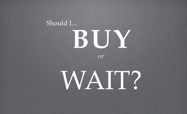 when-to-buy-stocks
