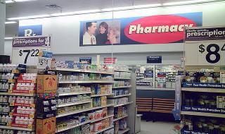 Image Credits: Clean Wal-Mart via Flickr
