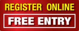 Register Free Entry