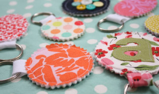 Image Credits: www.craftinessisnotoptional.com