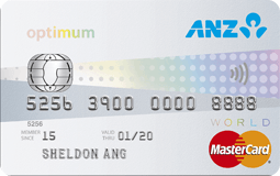 detail_size_ANZ-Optimum-Credit-Card
