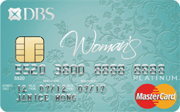 detail_size_dbs-womans-mastercard