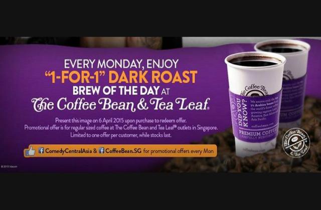 brewed coffee light roast related keywords