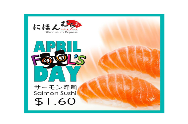 Sushi friends coupon code