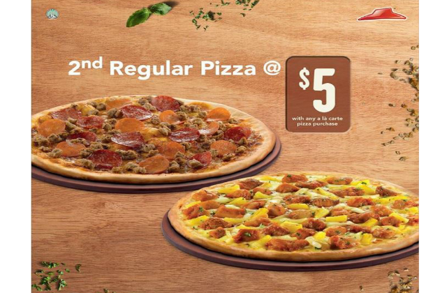 Order pizza online for fast pizza delivery or drop by for carryout. You may also contact Pizza Hut and find out about our catering services for your next big event. Pizza Hut - Pizza Deals, Pizza Delivery, Order Pizza Online.