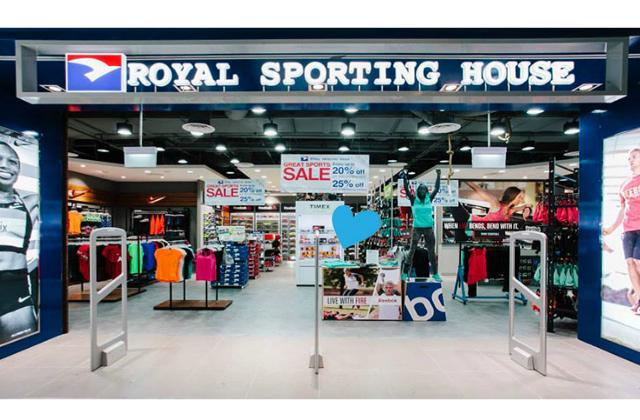 a34845d92c0f21 Royal Sporting House  Sports   Lifestyle Sale (27 Apr - 10 May 2015 ...