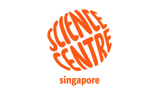 Science centre featured