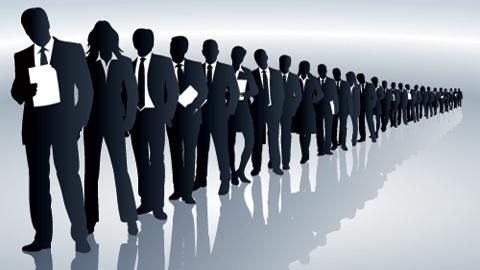 HR Personnel