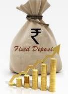 Image credit: pondicherryurbanbank.in