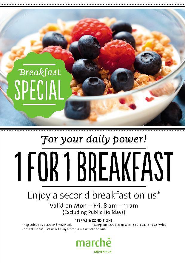 BreakfastJEM-page-001