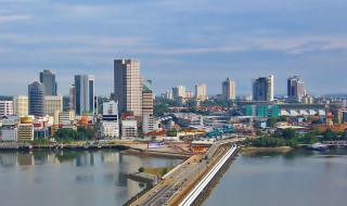 Image credit: taxisingapore.com