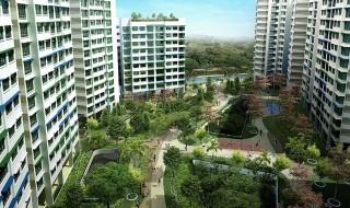 Image credit: blog.propertyguru.com.sg