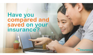 DIYInsurance Featured Banner