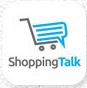 ShoppingTalk