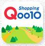 qoo10 app