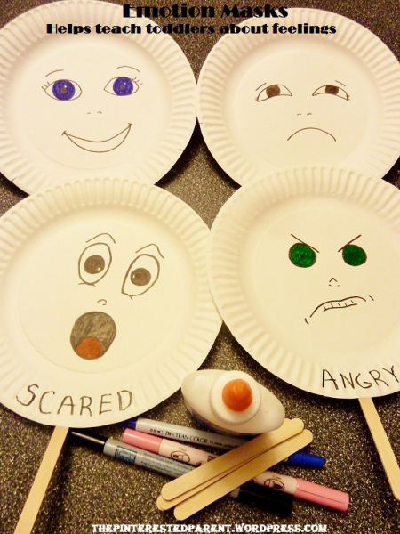 Image Credits: thepinterestedparent.com/2013/11/teaching-toddlers-emotions