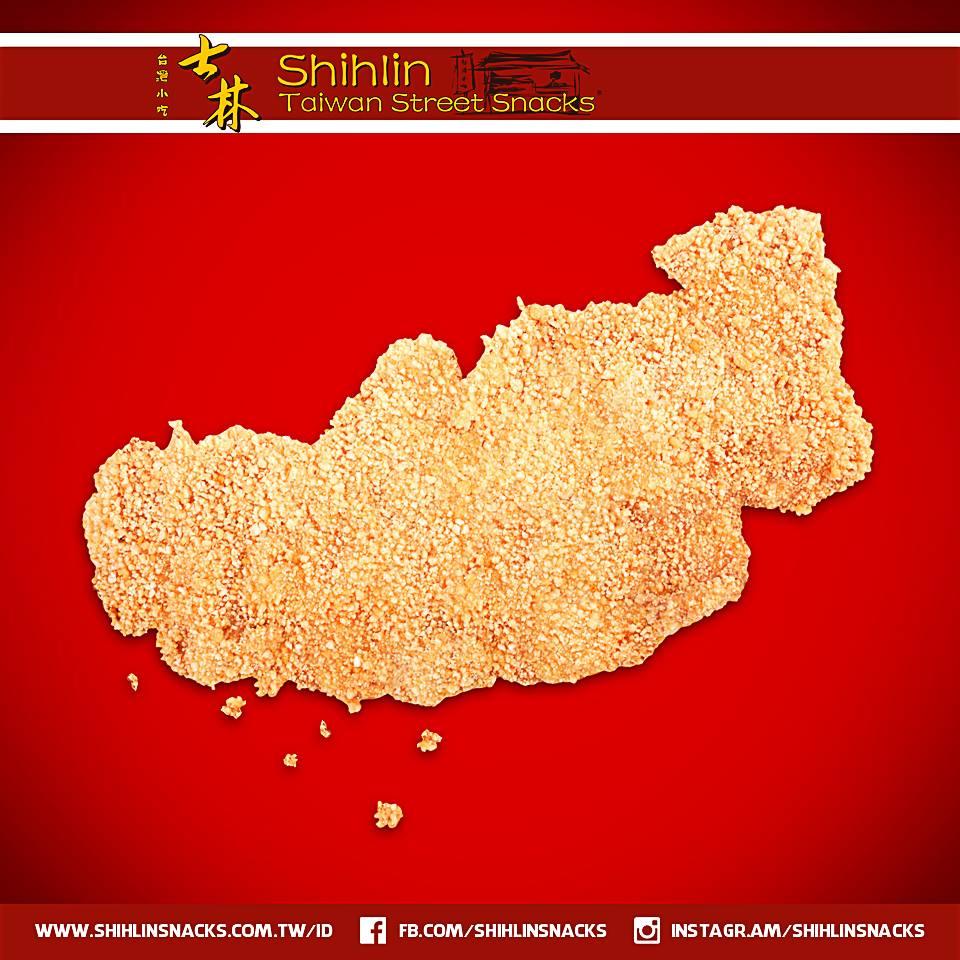 Image Credits: facebook.com/shihlinsnacks