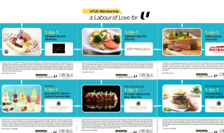 NTUC Featured Image 2