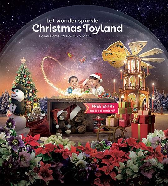 christmas-toyland