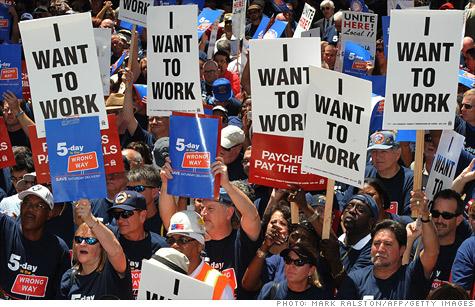 job-cuts-sign.gi.top