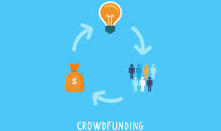 Crowdfunding-Benefits-and-Risks-Quicken-Loans-Zing-Blog