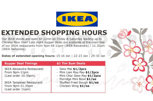 ikea new years day hours 28 images ikea opening hours for new year s and new year s day. Black Bedroom Furniture Sets. Home Design Ideas