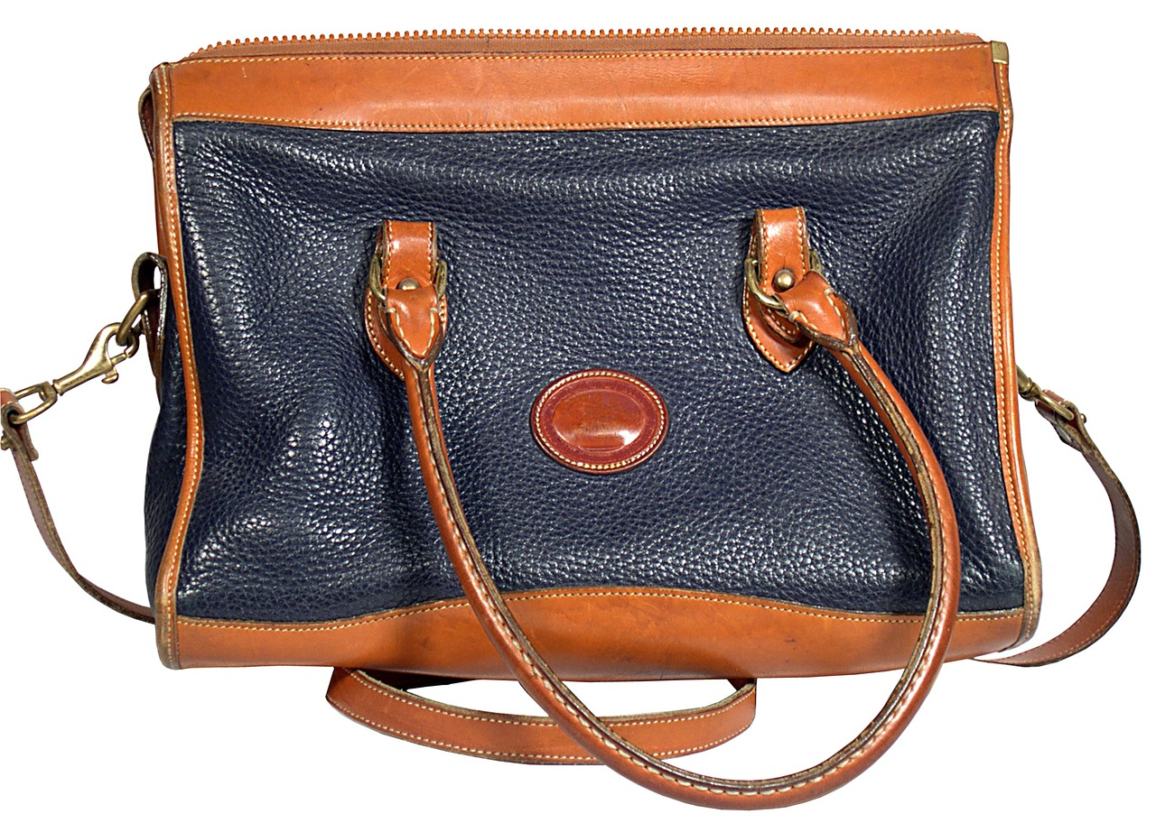 Best Places To Buy Affordable Bags In Singapore  b5385f8d9eee1