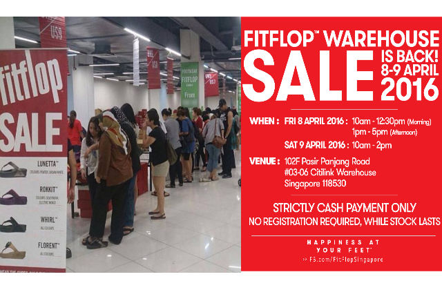 cfa93e0e177a46 FitFlop  Warehouse Sale - Past Season   Sample Stocks to clear (8 ...