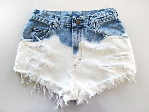 Image Credits: http://www.hercampus.com/style/11-ways-diy-your-shorts-summer