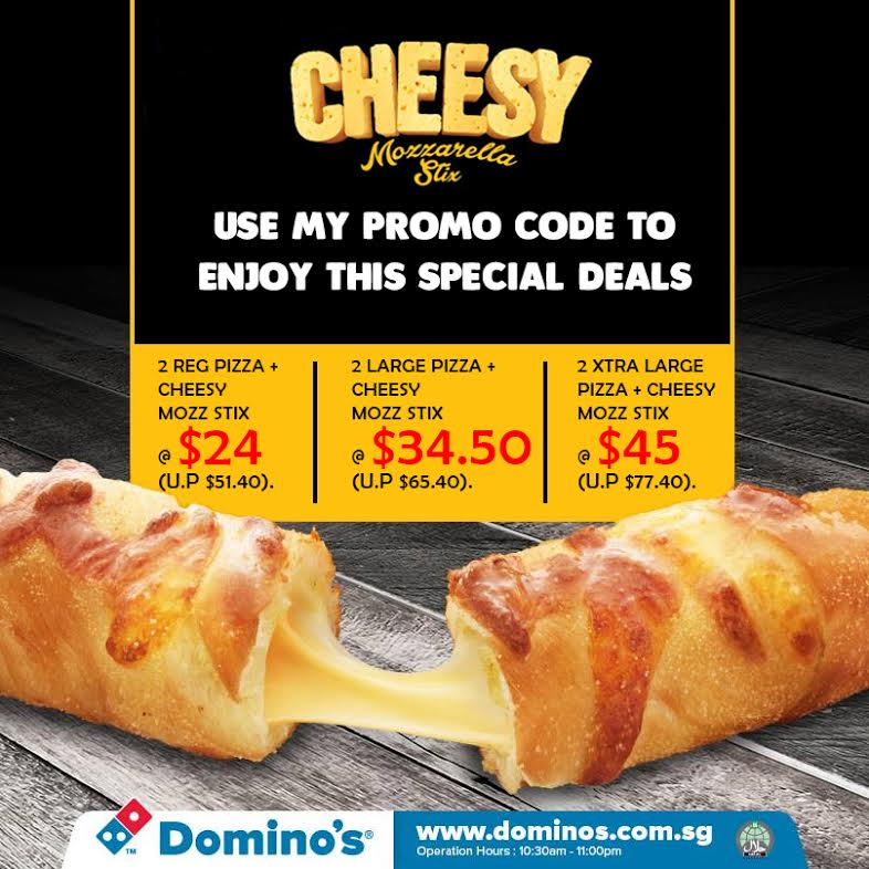 Nationwide: 25% Off Orders Over £30 at Domino's Pizza Use this fantastic discount code at Domino's Pizza to get an amazing 25% off your purchase. used today.