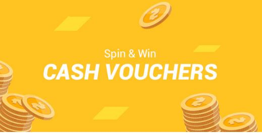 win spin win free spins