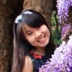 Isabel Leong