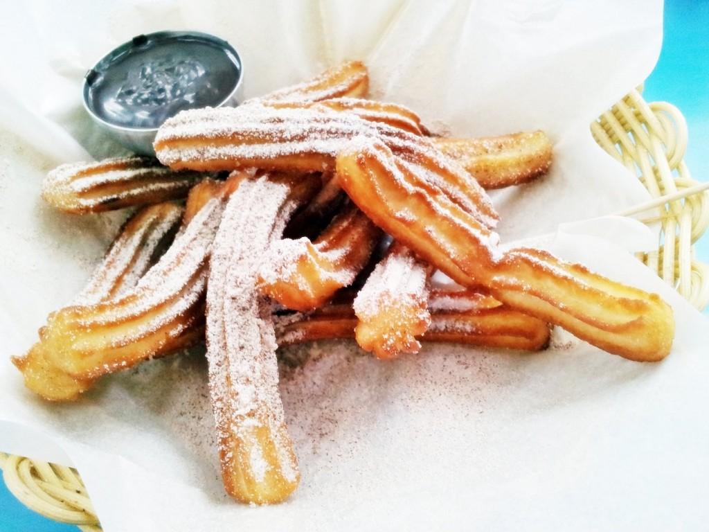 Image Credits: hungrygowhere.com/singapore/alegro_spanish_street_food/photo/80bd0000