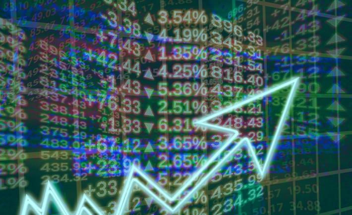 StockScreen_1