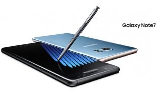 Image Credits: facebook.com/SamsungMobile