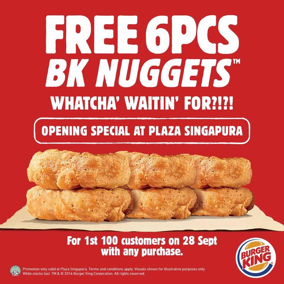 bk-free-nuggets
