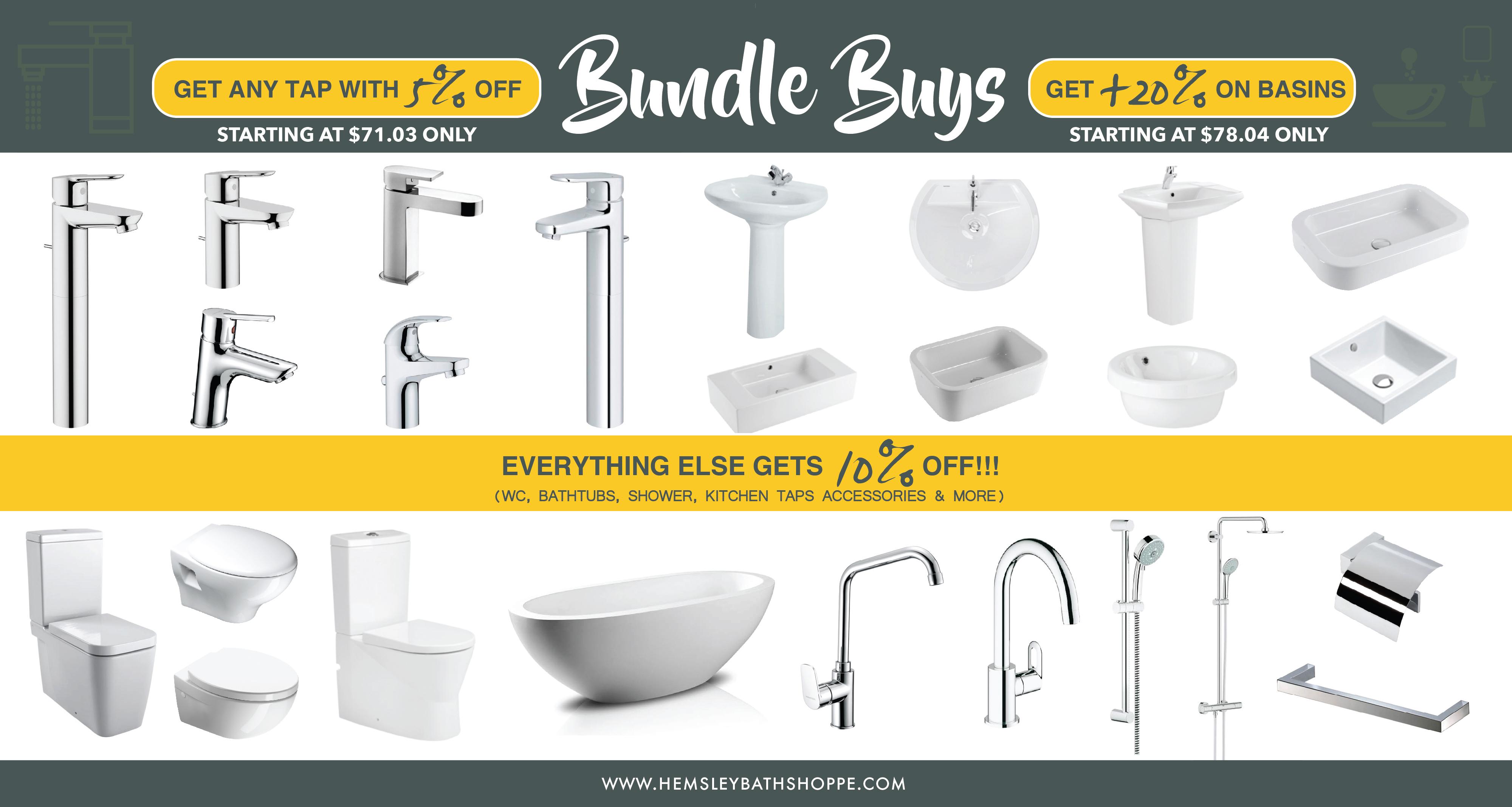 bundle-buys-facebook-cover-02