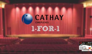 cathay-11