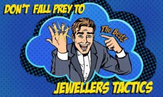 jewellers-tactics